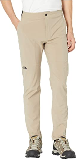 Paramount Active Pants