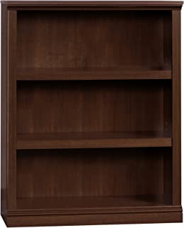 Best solid cherry wood bookshelf Reviews
