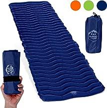 Best travel sleeping mat Reviews