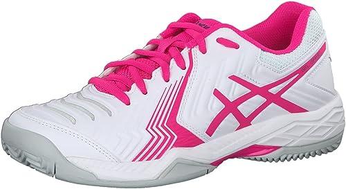 ASICS mujer Tenis zapatos Outdoor de Gel Game 6Clay