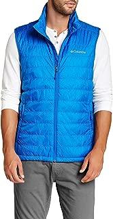 Men's Crested Butte Omni-Heat Vest