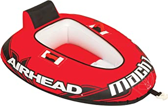Airhead Mach Towable Tube for Boating