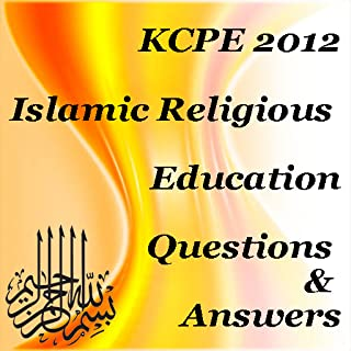 Best islamic question and answer app Reviews
