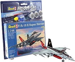 Revell Escala 1:72 64164 Maqueta Modelo Set Spitfire MK V