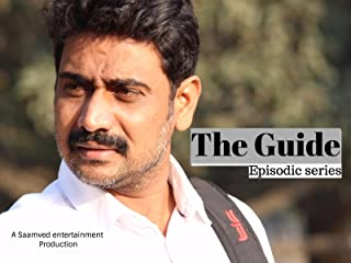 The Guide (Episodic series)