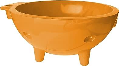 Best alfi brand hot tub Reviews