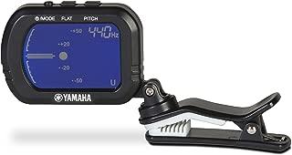 Yamaha GCT1 Clip On Tuner