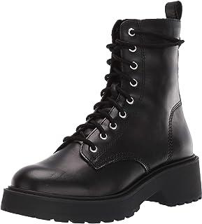 Women's Tornado Combat Boot