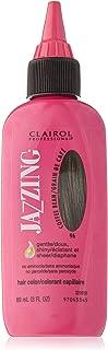 Clairol Jazzing 96 Coffee Bean 3oz, 3 Oz