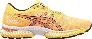 Gel-Nimbus 22, Zapatilla de Correr para Hombre