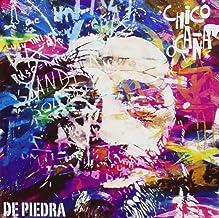 CHICO OCA¥A-DE PIEDRA JEWEL