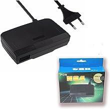Amazon.es: 2 estrellas y más - Juegos / Nintendo 64: Videojuegos