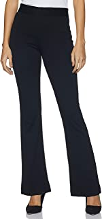 Marks & Spencer Women's Boot Cut Pants