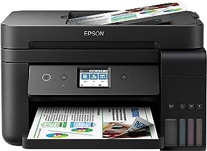 EPSON ECOTANK -4750 MFP