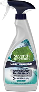 Best stain free spray Reviews