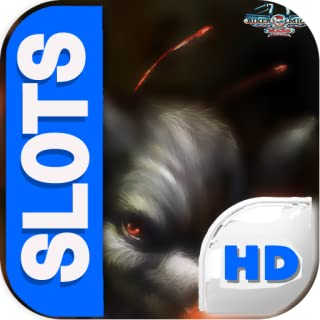 Mars Play Slots For Free And Win Money - Slot Machines Pokies With Daily Big Win Bonus Rounds