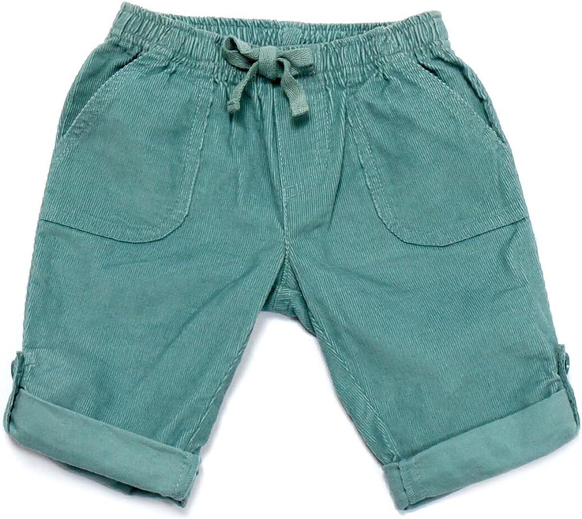 Corduroy Direct stock discount Sacramento Mall Baby Pants
