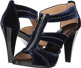 Best michael kors velvet shoes Reviews