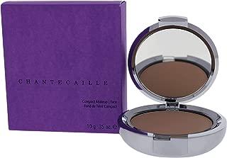 Best chantecaille compact makeup foundation Reviews
