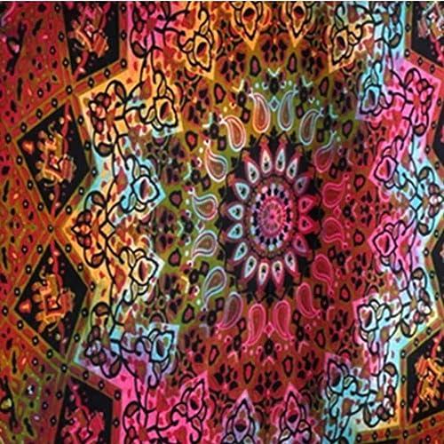 AITU Tapestry Nappe Murale Tapis Moquette Salon Chambre Tapisserie Murale Décoration De La Maison