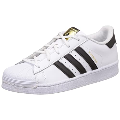 d83f9d2e6e7 Adidas Superstar Foundatio Sneakers Basses