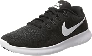 df480c4b5a89 Amazon.com  NIKE - Fashion Sneakers   Shoes  Clothing