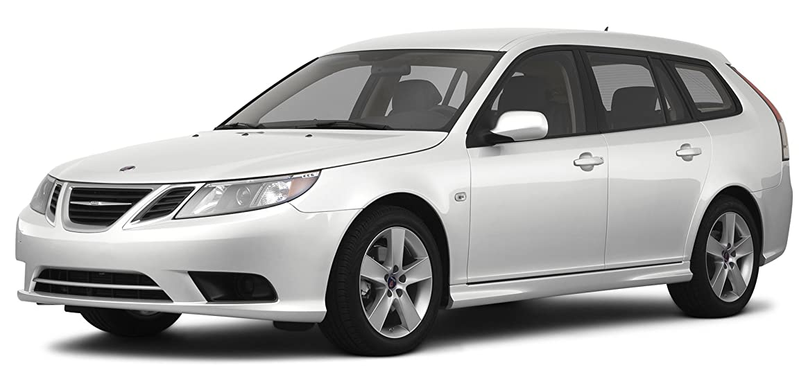 We dont have an image for your selection. Showing 9-3. Saab