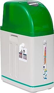 comprar comparacion Water2Buy W2B200 descalcificador | descalcificador de agua domestico para 1-4 personas