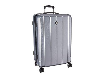 Heys America 30 Para-Lite (Silver) Luggage