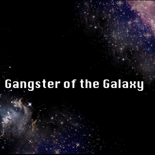 XXX galaxy understand you