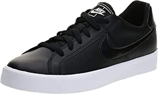 Nike Women's WMNS NIKE COURT ROYALE AC