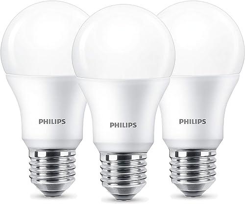 Dachte garnicht für was LED Lampen alles gut sind