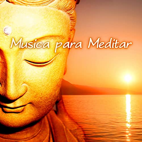 Calmarse by Yoga Música Conjunto on Amazon Music - Amazon.com