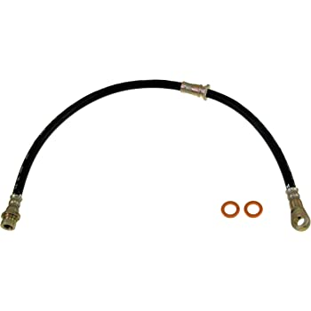 Dorman H35019 Brake Hydraulic Hose