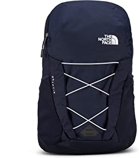 Cryptic School Laptop Backpack