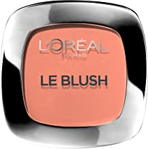 L'Oréal Paris Colorete Accord Perfect Blush 160