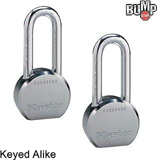4e97b05427f0 Amazon.com: master lock pro series