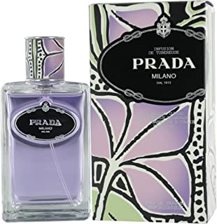 Best prada infusion de tubereuse perfume Reviews