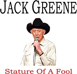 Statue Of A Fool