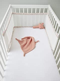 Suchergebnis auf Amazon.de für: vertbaudet nestchen: Baby