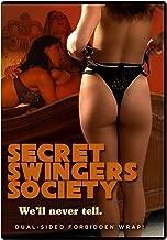 Secret Swingers Society