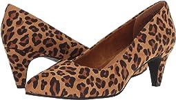 BC Footwear by Seychelles - Karat