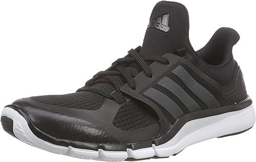 Adidas Adipure 360.3 W, Hausschuhe de Running para damen