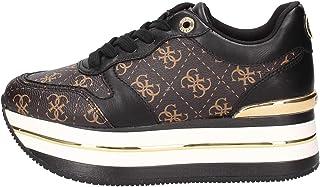 058b4c07 Amazon.es: Guess - Zapatos: Zapatos y complementos