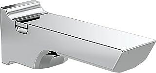 Delta Faucet RP90158 Pivotal Diverter Tub Spout, Chrome
