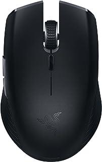 Razer Atheris mice Bluetooth Optical 7200 DPI