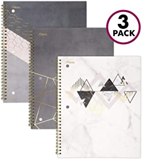 Best cute notebook paper Reviews