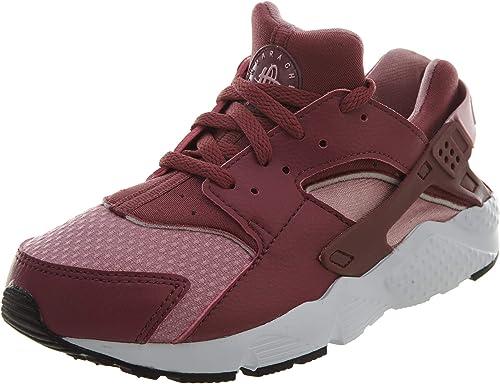 Nike Air Huarache, Hauszapatos de Running para mujer