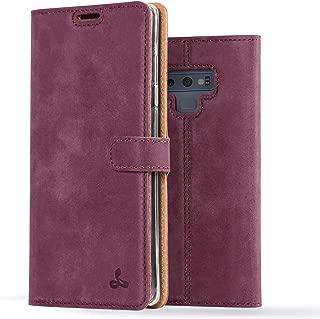 note 9 luxury case