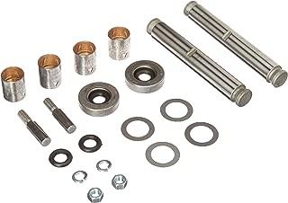moog parts catalog